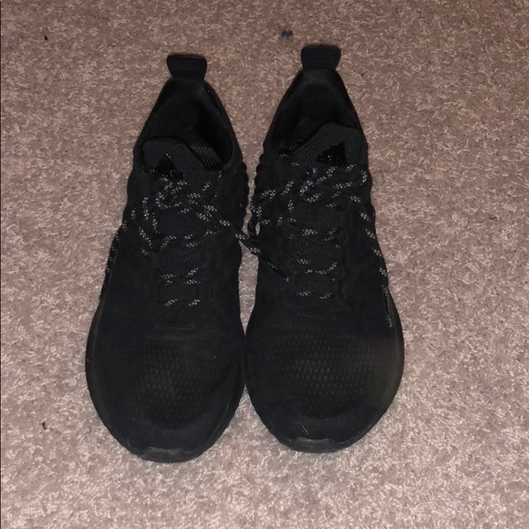 874a4a9c1 adidas Shoes - Adidas AlphaBounce CR Running Shoe